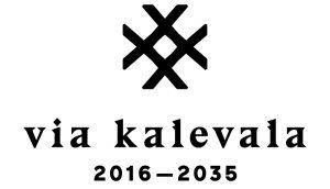 Hankkeet Elma: Via Kalevala 2016-2035 hanke