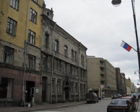 z woman onko prostituutio laillista suomessa