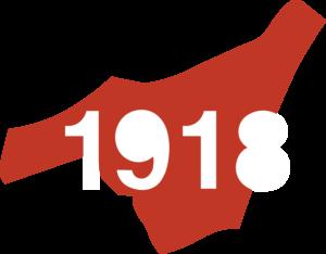 Hankkeet Elma: Hennala 1918 hanke