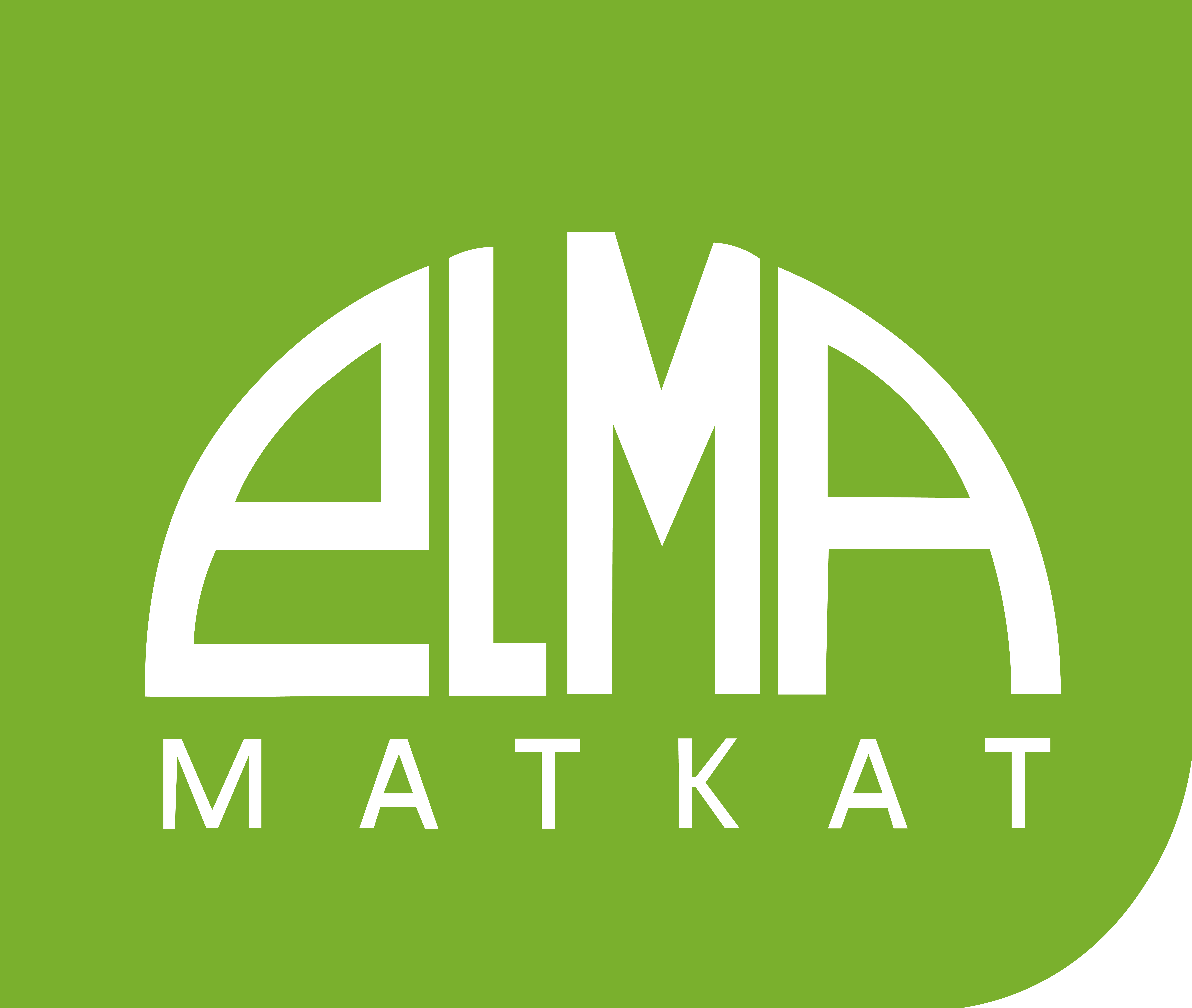 logo-elma-transparent
