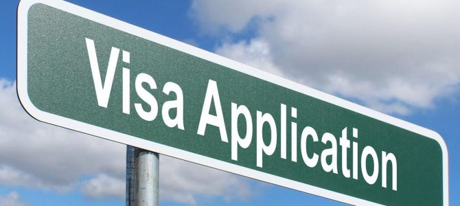 Elman viisumipalvelut auttavat Venäjälle matkustajia maksuttoman sähköisen viisuminen hankinnassa